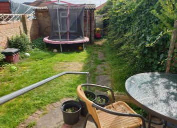 Thumbnail 4 bed terraced house to rent in Orchard Rise E, London