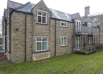 Thumbnail 2 bed flat to rent in Limb Lane, Dore, Sheffield