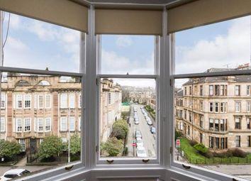 2 bed flat for sale in Highburgh Road, Dowanhill, Glasgow, Scotland G12