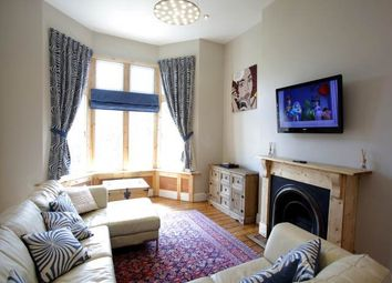 Room to rent in Uplands Crescent, Uplands, Swansea SA2