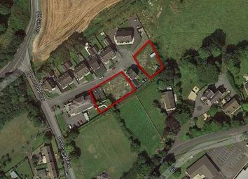 Thumbnail Land to let in Land At Demesne Hollow Road, Portaferry, County Down