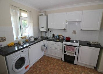 Thumbnail 5 bedroom shared accommodation to rent in Nasmith Road, Norwich