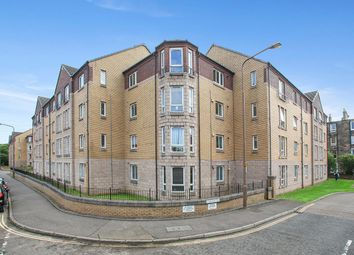 1 bed flat for sale in Moray Park Terrace, Meadowbank, Edinburgh EH7