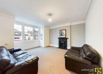 2 bed maisonette to rent in Radnor Road, Harrow-On-The-Hill, Harrow HA1