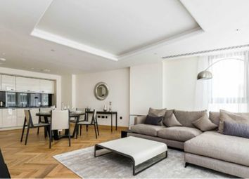 3 bed flat for sale in Abell House, Abell And Cleland, Westminster, London SW1P