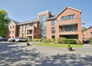 Thumbnail 2 bedroom flat for sale in Merryfield Grange, Bolton