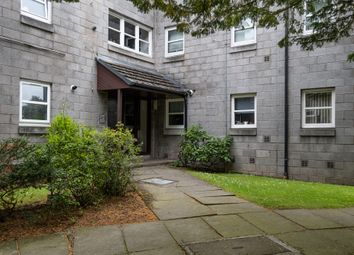 2 bed flat for sale in 4 Auldhouse Court, Glasgow G43