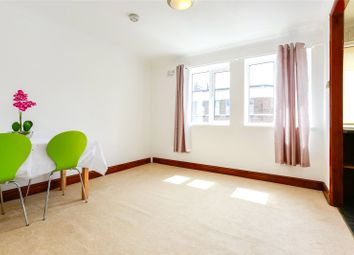 Thumbnail 2 bed maisonette for sale in Holloway Road, Islington, London