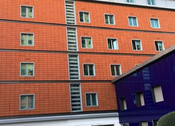 Thumbnail 1 bedroom flat to rent in Westminster Bridge Road, London
