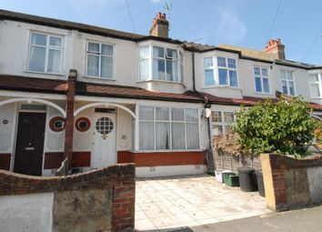 Thumbnail 3 bed terraced house to rent in Lower Downs Road, Raynes Park, London, Egypt