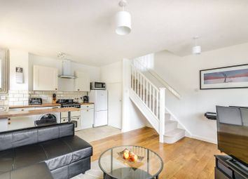 Thumbnail 1 bedroom property for sale in Campbell Close, Streatham Park