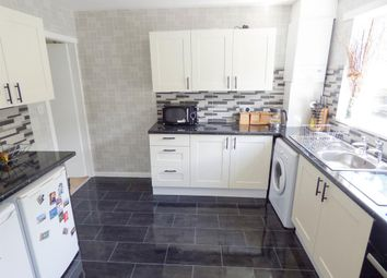 Thumbnail 2 bed terraced house for sale in Cross Lane, Huddersfield