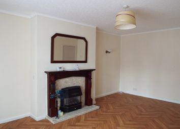 Thumbnail 2 bed bungalow to rent in Cinnamon Lane, Fearnhead, Warrington