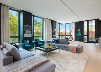 Thumbnail 3 bed apartment for sale in 550 Vanderbilt Ave, Brooklyn, Ny 11238, Usa