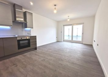 Thumbnail 2 bed flat to rent in King Charles Road, Berrylands, Surbiton, London, Greater London