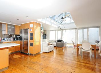 Houses To Rent In Holland Park Renting In Holland Park Zoopla