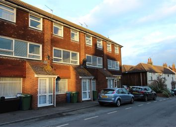 Thumbnail 3 bed flat to rent in Forge Lane, Upchurch, Sittingbourne, Kent