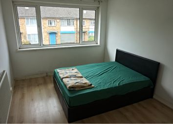 Thumbnail 1 bed flat to rent in The Fold, Birmingham