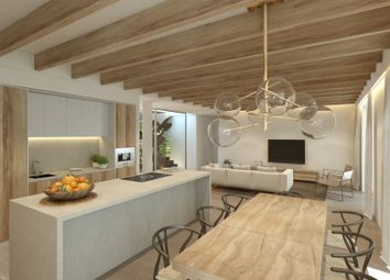 Thumbnail 2 bed apartment for sale in 07002, Palma, Spain