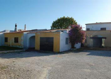 Thumbnail 9 bed detached house for sale in Estrada Das Sesmarias, Carvoeiro, Algarve
