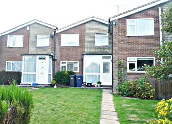 Thumbnail 3 bed property to rent in Orchard Park, Holmer Green, High Wycombe