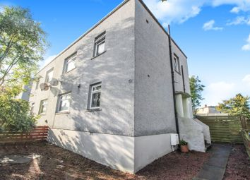 Thumbnail 3 bedroom semi-detached house for sale in Smithfield Drive, Aberdeen