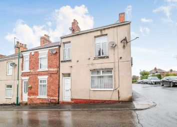 Foster Street, Saltburn-By-The-Sea TS12, north-yorkshire property