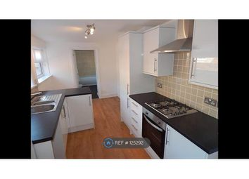 Thumbnail 2 bed bungalow to rent in Kimberley Street, Sunderland