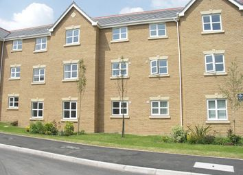 Thumbnail 2 bed flat to rent in Colonel Drive, West Derby, Liverpool