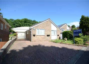 Thumbnail 2 bedroom detached bungalow for sale in Bay Tree Rise, Calcot, Reading