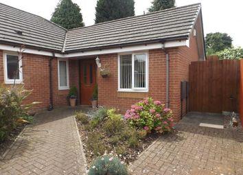 Thumbnail 2 bed bungalow for sale in Allens Farm Road, Birmingham, West Midlands
