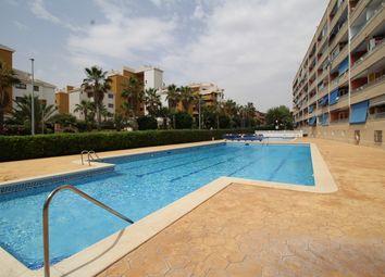 Thumbnail 3 bed apartment for sale in Punta Prima, Orihuela Costa, Alicante, Valencia, Spain