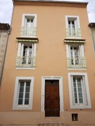 Thumbnail 2 bed property for sale in Maraussan, Languedoc-Roussillon, 34370, France