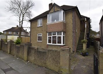 Thumbnail 2 bedroom maisonette to rent in 18 Marina Drive, Dartford, Kent