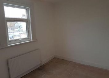 Thumbnail Studio to rent in Tring Close, Ilford
