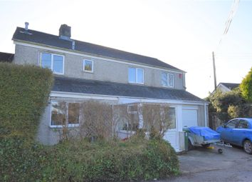 4 bed property for sale in Perranwell Station, Truro TR3