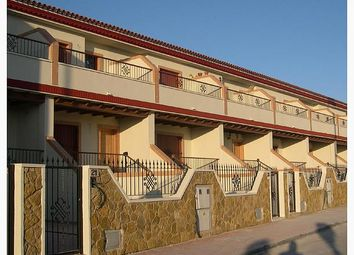 Thumbnail 3 bed town house for sale in Costa Calida, Avileses, Murcia