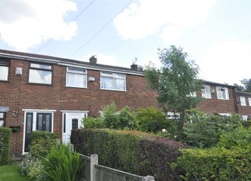 Thumbnail 3 bed mews house for sale in Sandringham Drive, Dukinfield