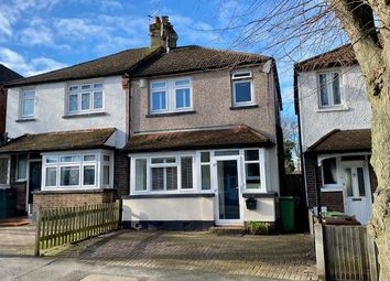 3 bed semi-detached house for sale in Stanley Road, Carshalton SM5
