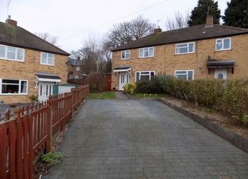 Thumbnail 3 bedroom semi-detached house to rent in Earl Crescent, Gedling, Nottingham