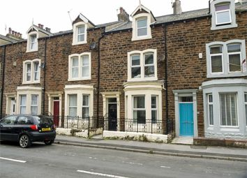 Thumbnail 4 bedroom terraced house for sale in Lawson Street, Maryport, Cumbria