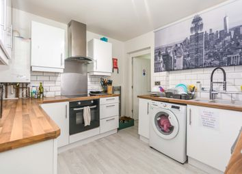 Thumbnail Room to rent in Overton Grove, Acocks Green