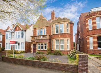 Thumbnail 3 bed flat for sale in Turketel Road, Folkestone