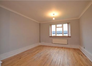 Thumbnail 3 bed end terrace house for sale in Windrush Close, Bath, Somerset