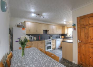 3 bed terraced house for sale in Aylward Place, Stanley DH9