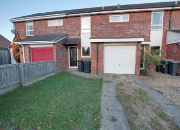 Thumbnail 3 bed terraced house to rent in Westbury View, Melksham