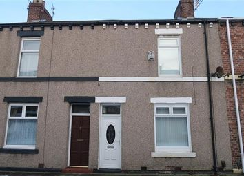 Thumbnail 2 bedroom terraced house to rent in St. Rollox Street, Hebburn