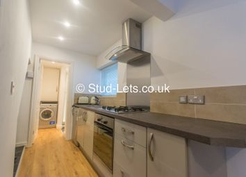 1 bed flat for sale in Benton Road, West Allotment NE27