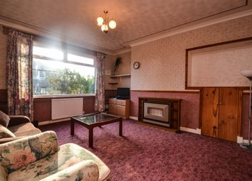 Thumbnail 1 bed flat for sale in Adamson Crescent, Dunfermline