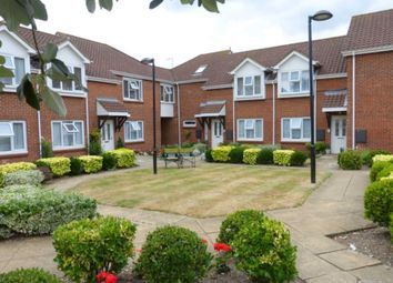 Thumbnail 1 bed maisonette for sale in Barnet Lane, Elstree, Borehamwood